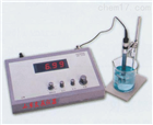 ORP-431数字式ORP测定仪