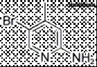 2-氨基-5-溴-4-甲基吡啶,(GC)