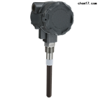 PMT2-05-A-U2美國Dwyer粉塵濃度變送器
