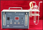 CD-2A型大气采样器