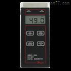 490A-5能測液體和氣體的手持式數字差壓計