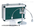 ZY-1型锥式液限仪