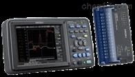 LR8410-30日置HIOKI LR8410-30无线数据采集仪