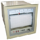 XWFJ-300 中型长图记录仪