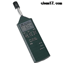 MHY-22003.数字式温湿度计.