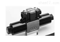 AD-SL231D-712B-M1AD-SL231D-712B-M1日本丰兴电磁阀