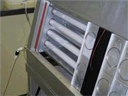 美國Q-Lab燈管UV紫外光老化試驗箱型號推薦