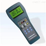 SR-ZJF-Ⅲ型过程信号校验仿真仪