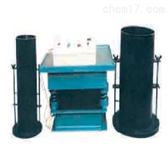 HTZF-1振动台法试验装置