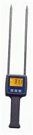 TK100C棉花水分仪 纺织水分仪 衣服水分含量检测仪