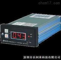 JENCO 3010安裝式電導率