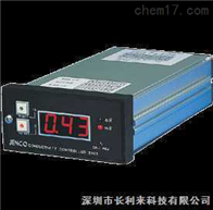 JENCO 3010安装式电导率