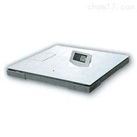 SCS-2T2吨地磅|2吨地磅销售点|2吨地磅厂家