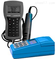 JC16-HI9419多参数水质测定仪