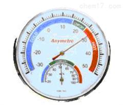 HG04-WS-A1指针式温湿度表