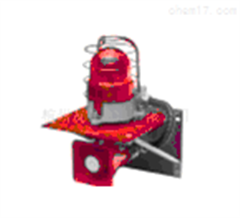 DL15-P2475RLZ声光报警器
