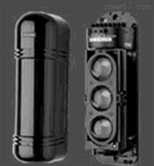 QT03-GH-300E高纯氢气发生器