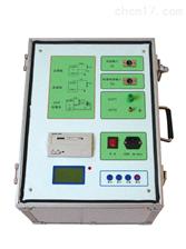 HY3000系列自動抗干擾精密介質損耗測試儀