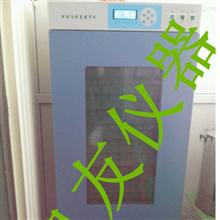 智能活体菜发芽机(液晶按键屏)