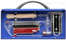 水银真空计生产许可证 PM-3麦氏真空计 麦氏真空表