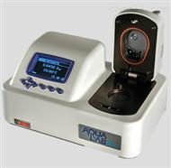 AquaLab高精度台式水活度仪