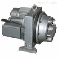 執行機構型號價格DKJ-710上儀十一廠