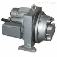 执行机构选型ZKJ-410C自仪十一厂