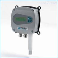 WM291數字式溫濕度變送器