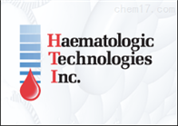 Haematologic Technol人因子HCXII-0155