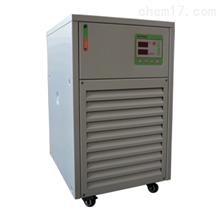FO1212上海循环冷却水机 广州循环冷却水机 北京循环冷却水机 循环冷却水机价格