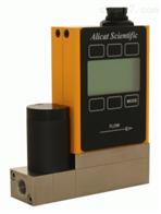 -X艾里卡特防爆气体质量流量控制器