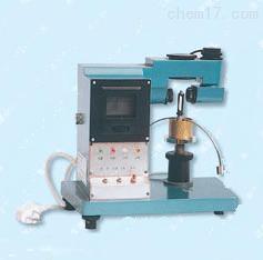 光电式液塑限测定仪  厂家