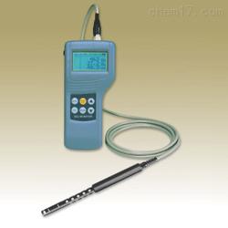 室内空气质量综合检测测仪  厂家