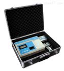 二氧化氯測定儀