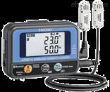LR8514日本日置LR8514无线温湿度数据采集仪价格