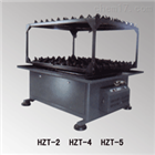 HZT-5开放式摇床价格