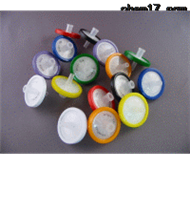国产滤膜/滤器