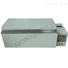 HH-W420常州諾基數顯三用恒溫水槽