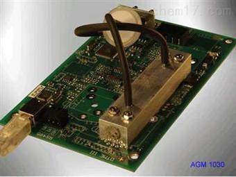 热导气体传感器