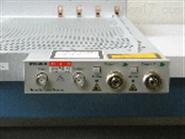 二手81600B/可调谐激光器