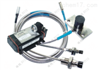 PR9350/02EPRO热膨胀传感器 PR9350/02