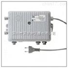 VX26M德國偉視WISI 可編程干線放大器