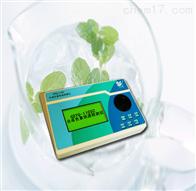 GDYQ-110SC食品合成色素快速检测仪