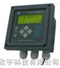 SJ-850C中文在線(xian)鹽(yan)濃度計