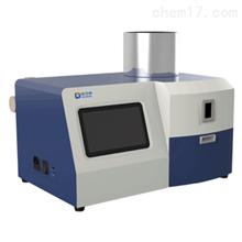 GXI-950GXI-950火焰光度计,上海火焰光度计,江苏火焰光度计