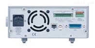 PPH-1503可編程線性直流電源