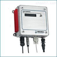 Optidew高性能光学露点变送器