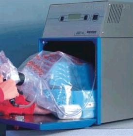 台式环氧乙烷灭菌器 环氧乙烷灭菌仪 台式环氧乙烷灭菌分析仪