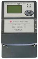 电力综合测控仪 微机型三相高级电力监控仪 数字式电力监控仪