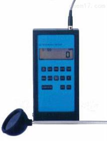 ppb能量表 兆声表 超声波频率分析仪 超声波能量转换表
